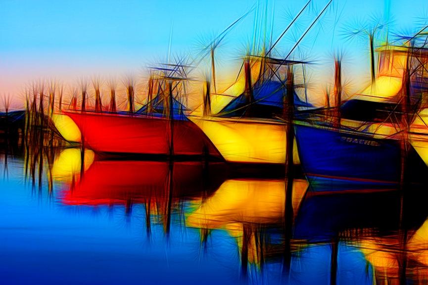 9576-boats-blend