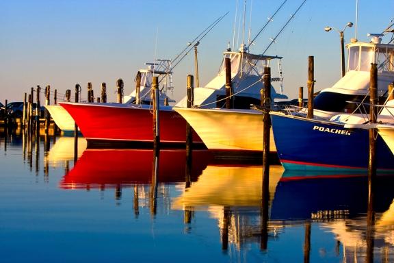 9576-boats