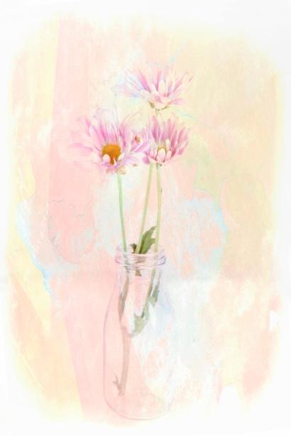 _MG_0097-Amazing Watercolour